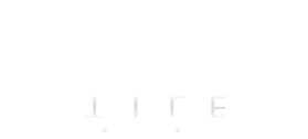 RoccoTile